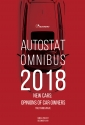 AUTOSTAT OMNIBUS - 2018. New cars: the opinions of car owners (the third wave)