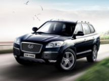 Hawtai Motor intends to build a car plant in Russia