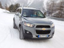 Automakers stopped sales of foreign cars in Russia