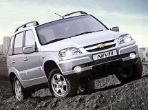 GM-AvtoVAZ resumes the recycling program