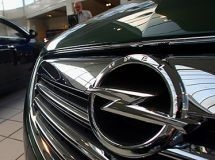 Half of dealerships of Opel and Chevrolet may close