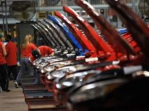 FCS took measures to ensure the import of auto components from Turkey