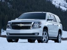There were left 9 dealers of premium cars Chevrolet
