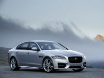 Russian distributor of Jaguar Land Rover entered the Armenian market