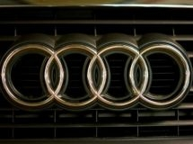 Audi plans to spend on electric cars the third of its budget