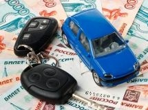The growth of weighted average prices for passenger cars was 18% in Russia for the year