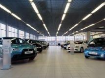 After the joining of Nissan in capital of Mitsubishi the autonomy of dealers in Russia will be kept