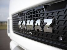 KAMAZ increased the efficiency of the procurement