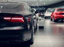 Audi expects to increase the sales in Russia in 2017