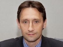 Nissan has appointed a new general director of the plant in St. Petersburg