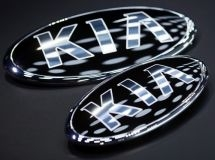 KIA plans to develop the dealer network in Siberia and the Far East