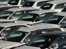Kazakhstan car market grows for the second consecutive month