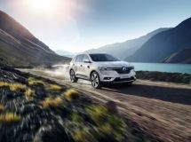 Renault raised prices for all models in Russia
