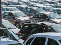 State programs «The first car» and «Family car» will be completed ahead of schedule