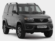 The UAZ launched a new loan program