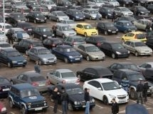 Car aftermarket grew by 2% in 2017