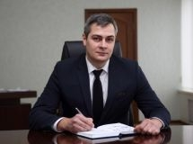 A new director was appointed at the KAMAZ car plant
