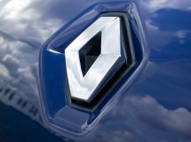 Renault increases the export of car components from Russia