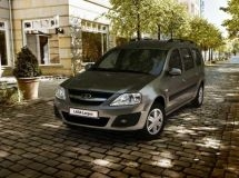 AvtoVAZ launched its own leasing program for corporate clients