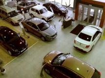 From May 1st, AVTOVAZ will raise the prices due to a jump in the ruble exchange rate