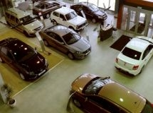 It was sold more than 117.5 thousand cars under the state programs for 5 months