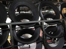 Pirelli will launch the production of new tires in Kirov