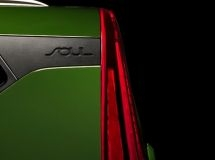 The world premiere of the new KIA Soul will be held in Los Angeles