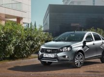 AVTOVAZ expands its presence in the market of Uzbekistan
