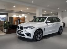 Sales of premium cars grew by 13% in January