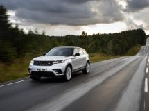 The weighted average price of a premium car in Russia is more than 4 million rubles