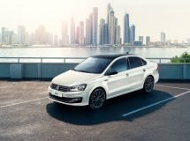 Volkswagen increased sales by 11% in Russia in January