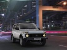 TOP-10 of the most popular pre-owned SUV models in Russia