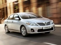 TOP-10 of the most popular Japanese used cars in Russia