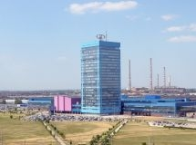 At AVTOVAZ a new Board of Directors was elected
