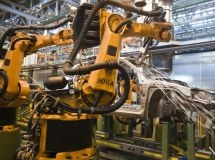 AVTOVAZ Group is forced to suspend the production