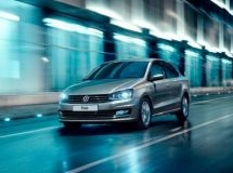 The market of new cars grew by 10% in Moscow in July