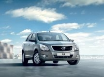 The prices of Ravon cars for the Russian market have become known