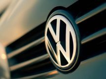 Volkswagen starts the fight against the counterfeit spare parts in Russia
