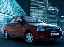 Demand for LADA corrects prices