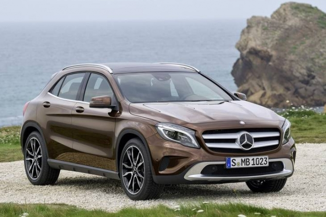 it will be opened a representative office of mercedes benz financial. Cars Review. Best American Auto & Cars Review