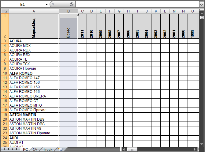 Issue Tracking amp Management Excel Template  Robert