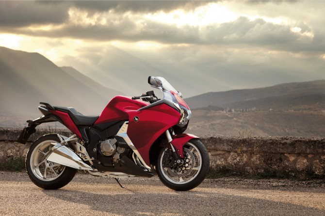 The Company Honda Motor Rus Has Lowered Prices For A Range Of Motorcycles In Russia Since June 21st Price Models All Categories Been