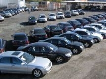 Prices for cars with mileage decreased since the beginning of the year by 23%