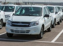 Carcade sold by the program of preferential car leasing about 1,300 cars