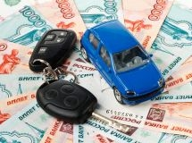 In September 20 manufacturers raised the prices of cars
