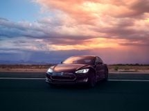 In January-September of 2015, it was sold 48 Tesla cars in Russia