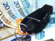 Every fifth inhabitant of the capital by changing car is ready to take advantage of car leasing