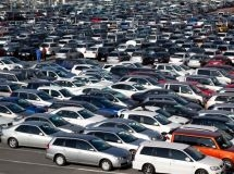 Leasing of used cars becomes more popular