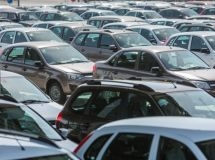 The Russian car industry will not lose suppliers from Turkey due to sanctions