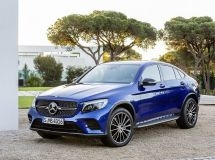 Mercedes-Benz has announced prices for the new models - crossover and convertible